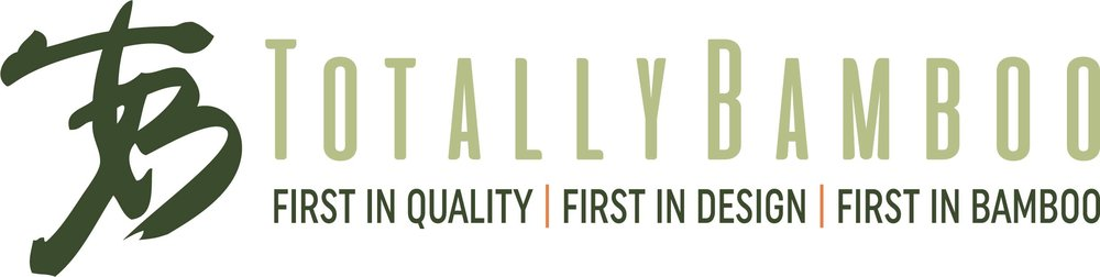 2018 Totally Bamboo Logo with Slogan.jpg