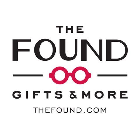 The Found logo.jpeg