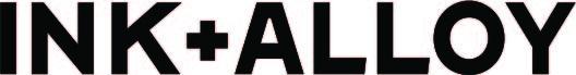 I+A_Logo_Horizontal.jpg