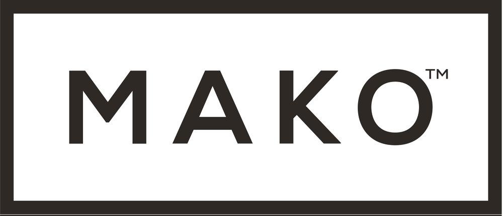 RS3818_MAKO_Logo_Master.jpg