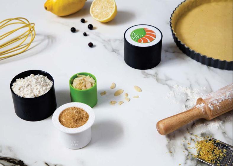 Sushi Cups (1).JPG