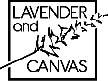 L&C Black Logo.jpg