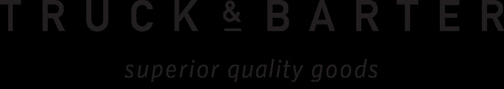Truck & Barter logo- TAGLINE.png