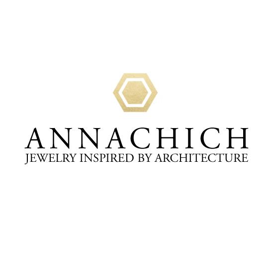 Annachich-Logo-2016-Square.jpg