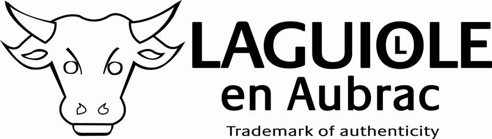 LOGO LAGUIOLE EN AUBRAC 2.JPG