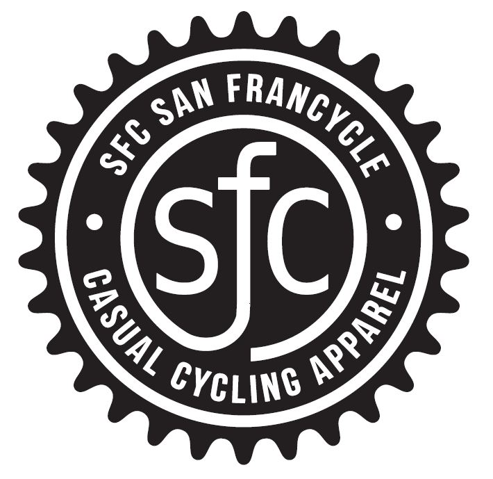 9092c4c39 SFC is Casual Cycling Apparel. We printed our first bike t shirts in the  summer of 2012 with the goal of making the softest