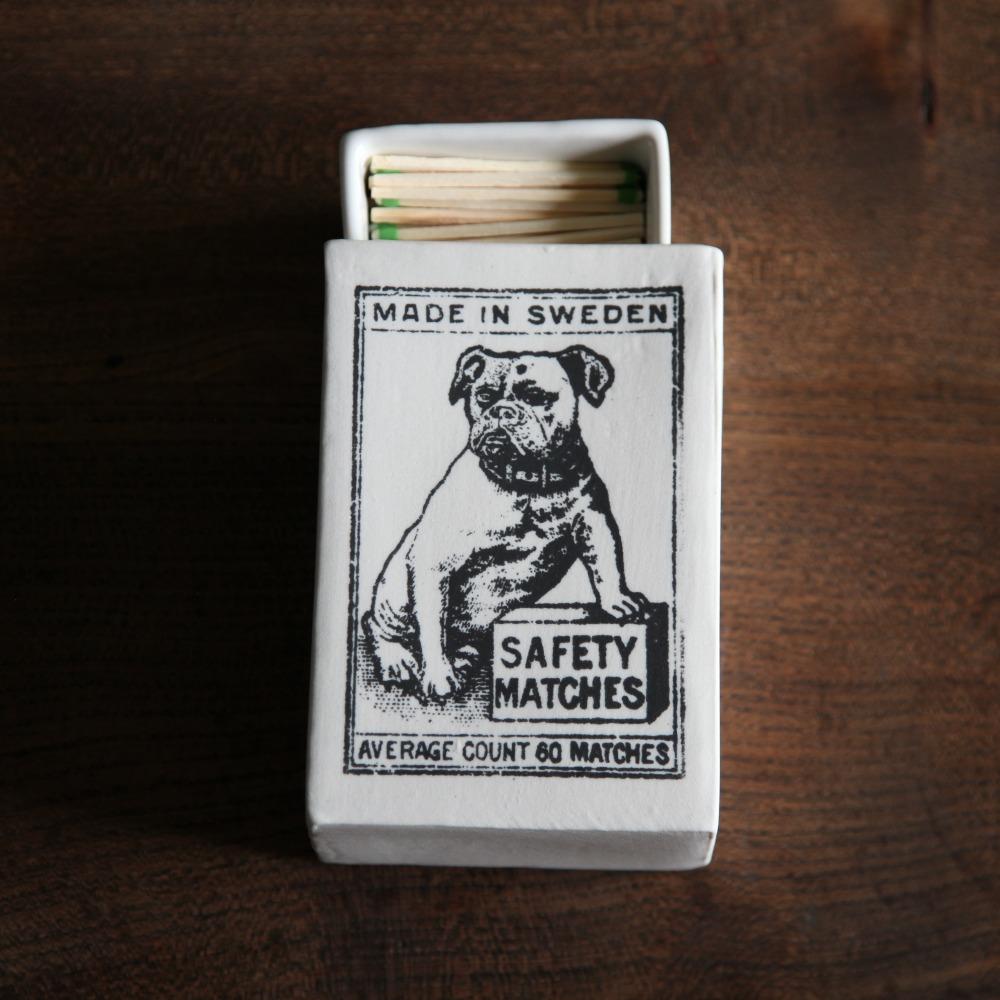 vintage-matchbox-dog-matches-candyrelics-1000x1000.jpg