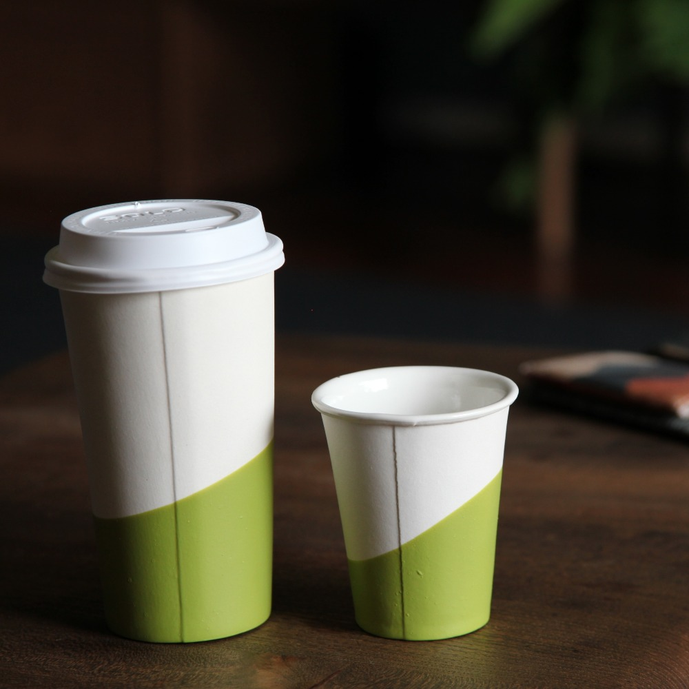 rubber-paper-cup-both-white-mint-candy-relics-1000x1000.jpg