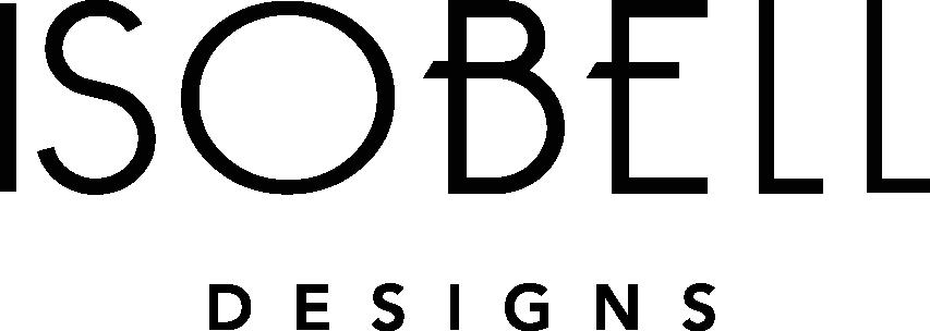 isobelldesign_logo.png