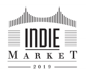 Indie-Market-Black-Logo-2019.jpg