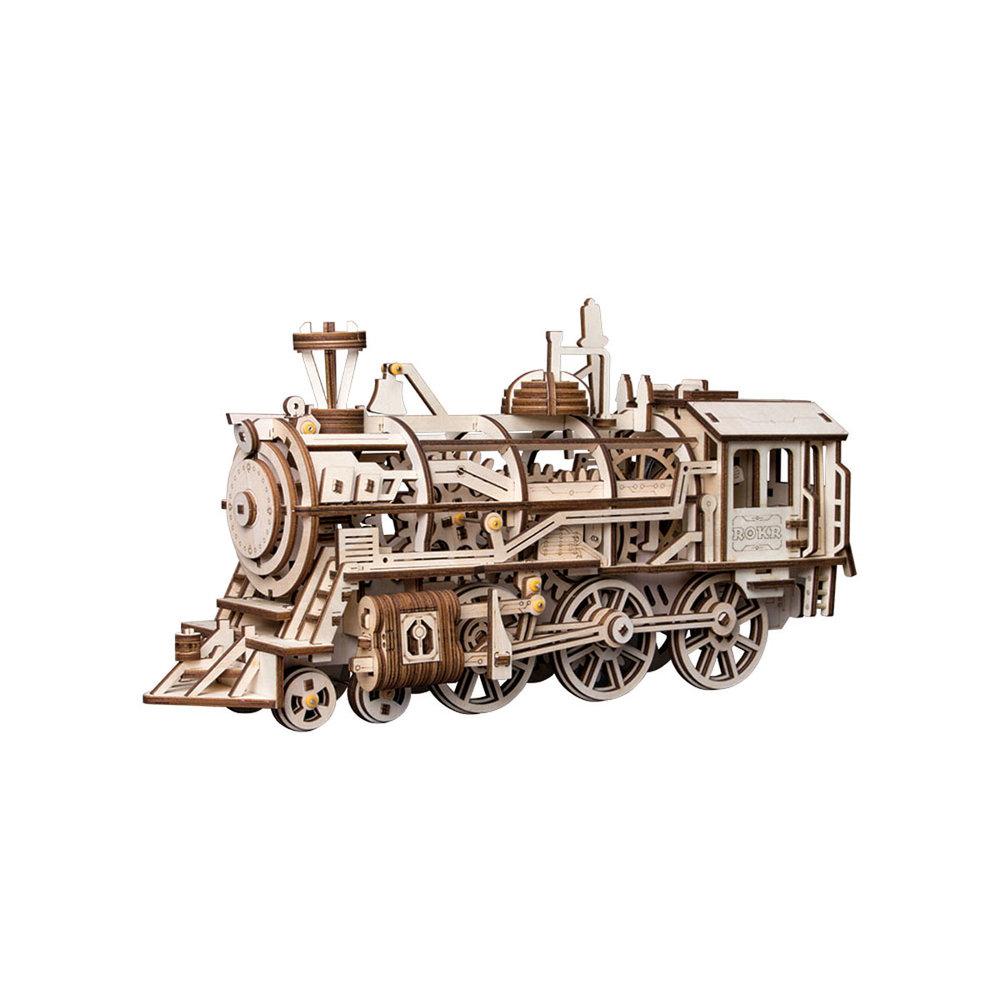 ROKR_locomotive.jpg