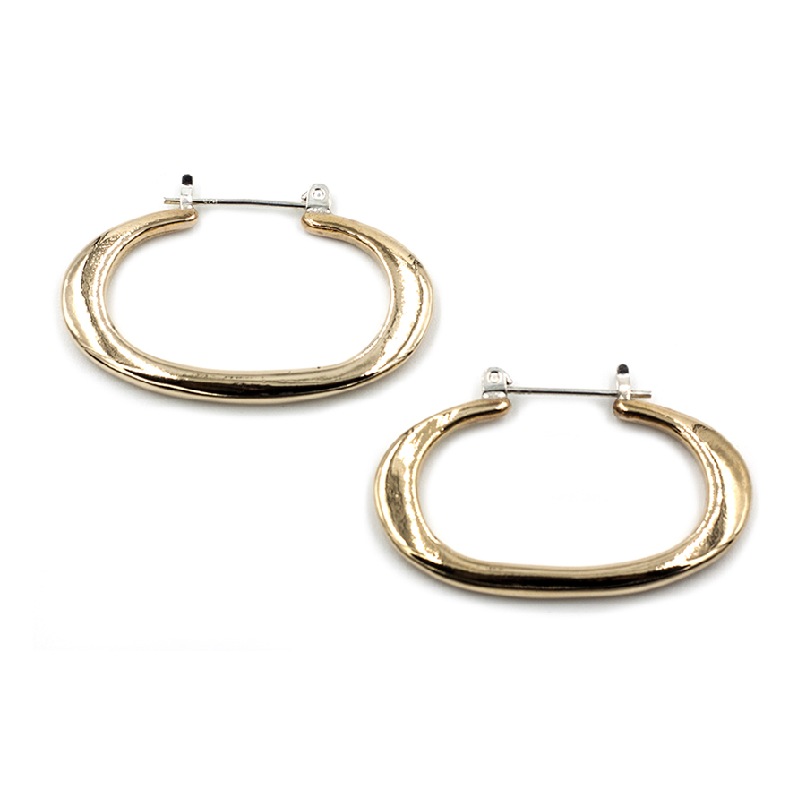 new MGG STUDIO THEA bronze hoops.jpg