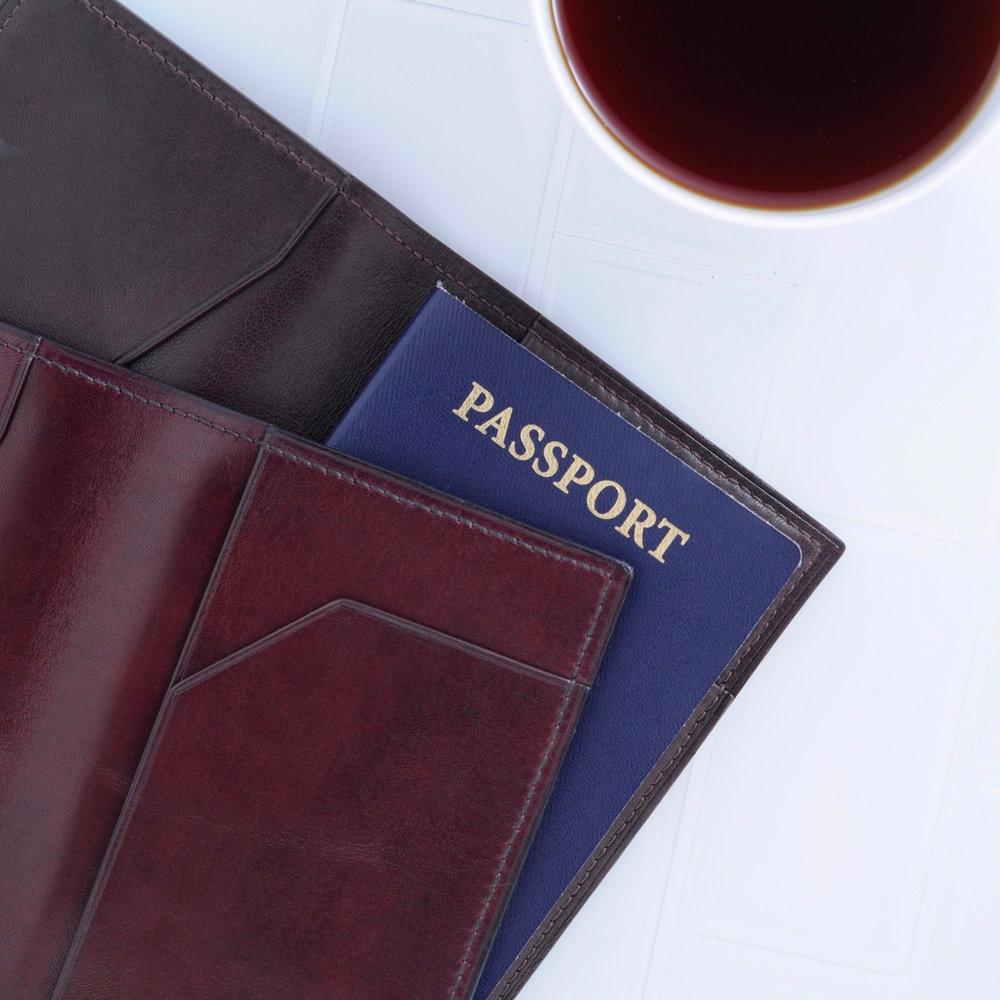 Passport_Holders_MIRAKI.jpg