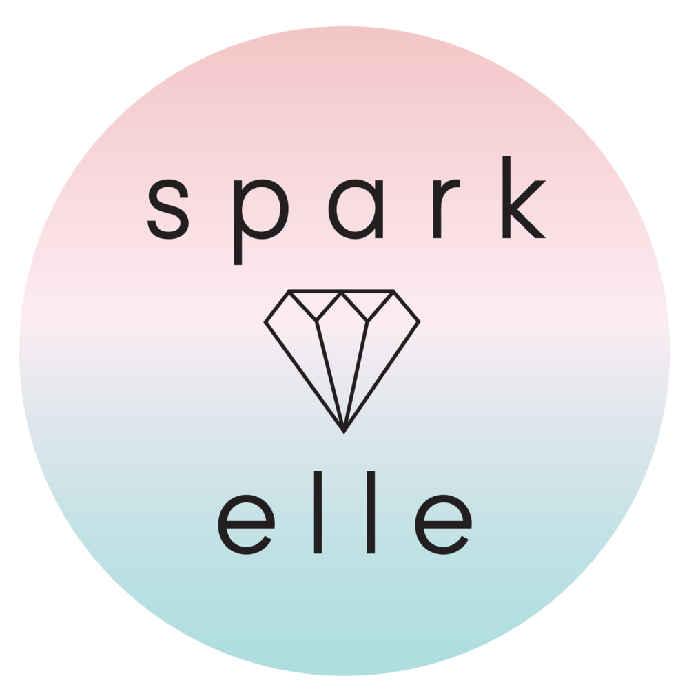 spark+elle logo.png