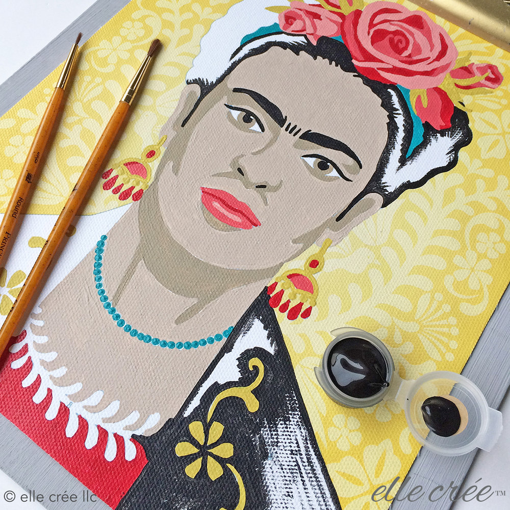 elle_cree_product_highlight_Frida-with-Flowers.jpg