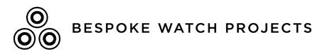 _BWP_logo.jpg