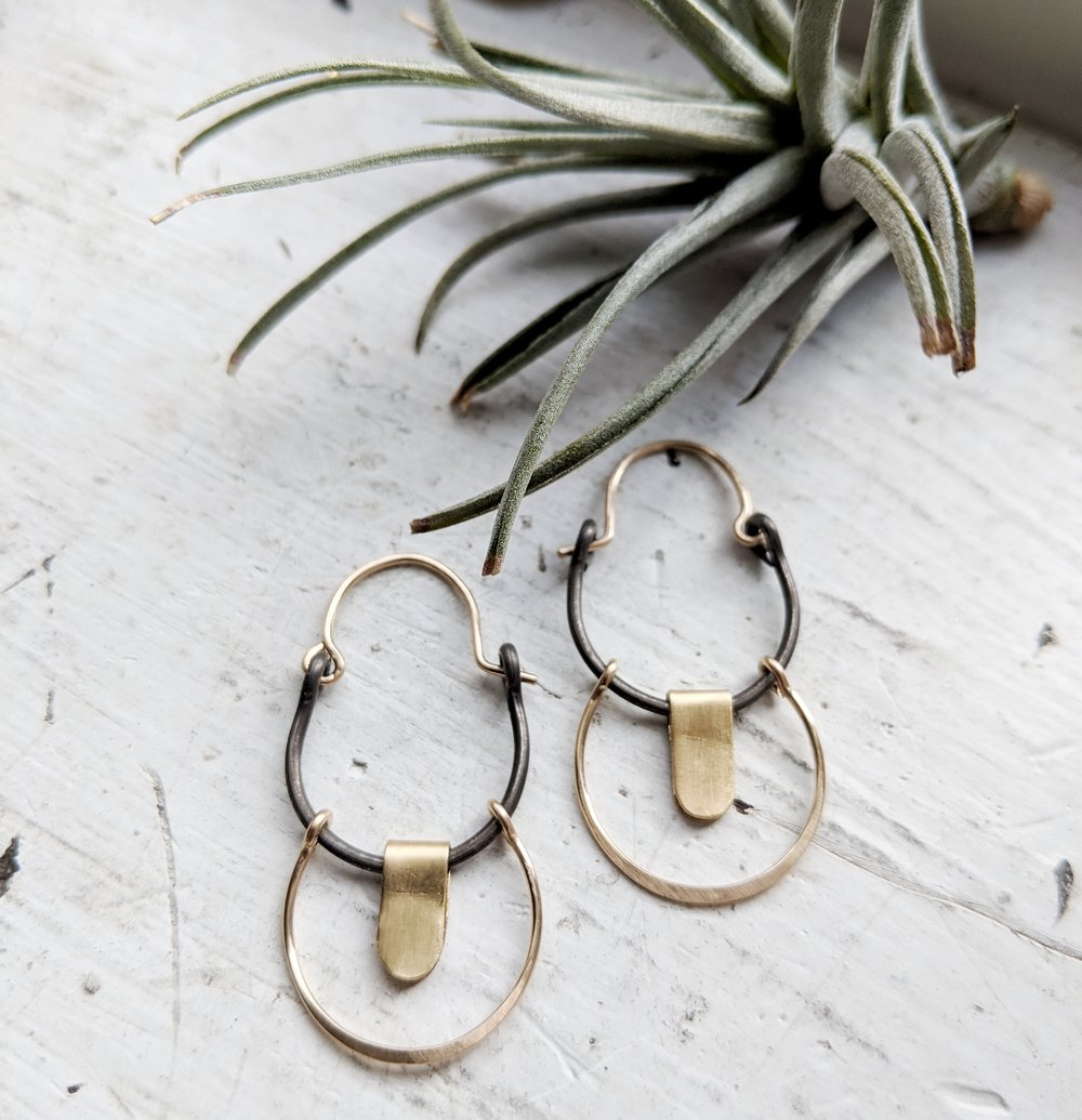 Zalias Jewelry