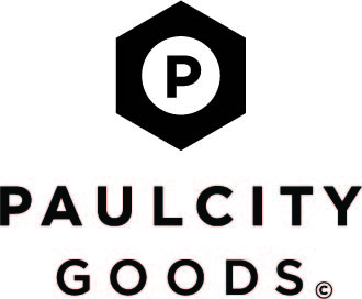 paulcity_logo_black.jpg