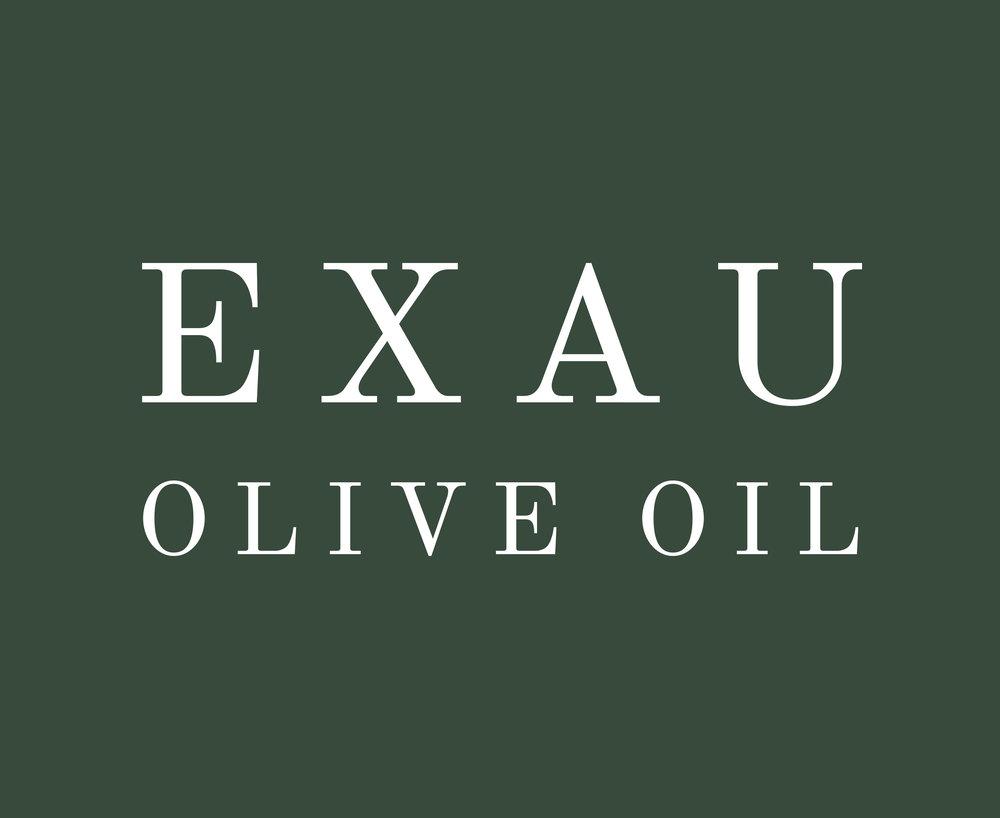 EXAU-Olive-Oil-Logo.jpg