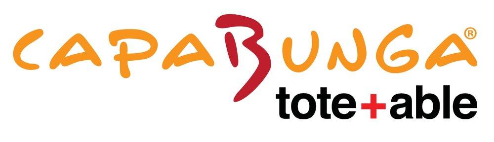 capabunga_tote-able_combined_logo-001.jpg