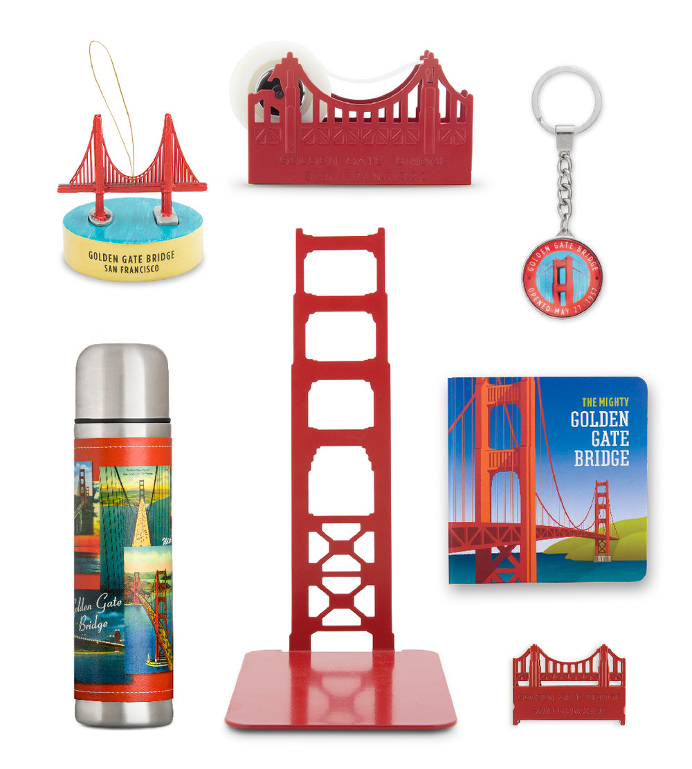 ggb collection for about section.jpg