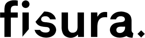 Fisure logo.png