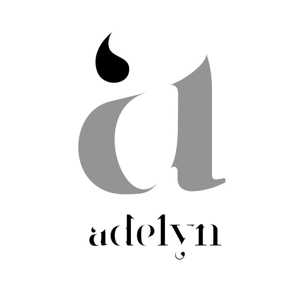 adelyn logo.jpg