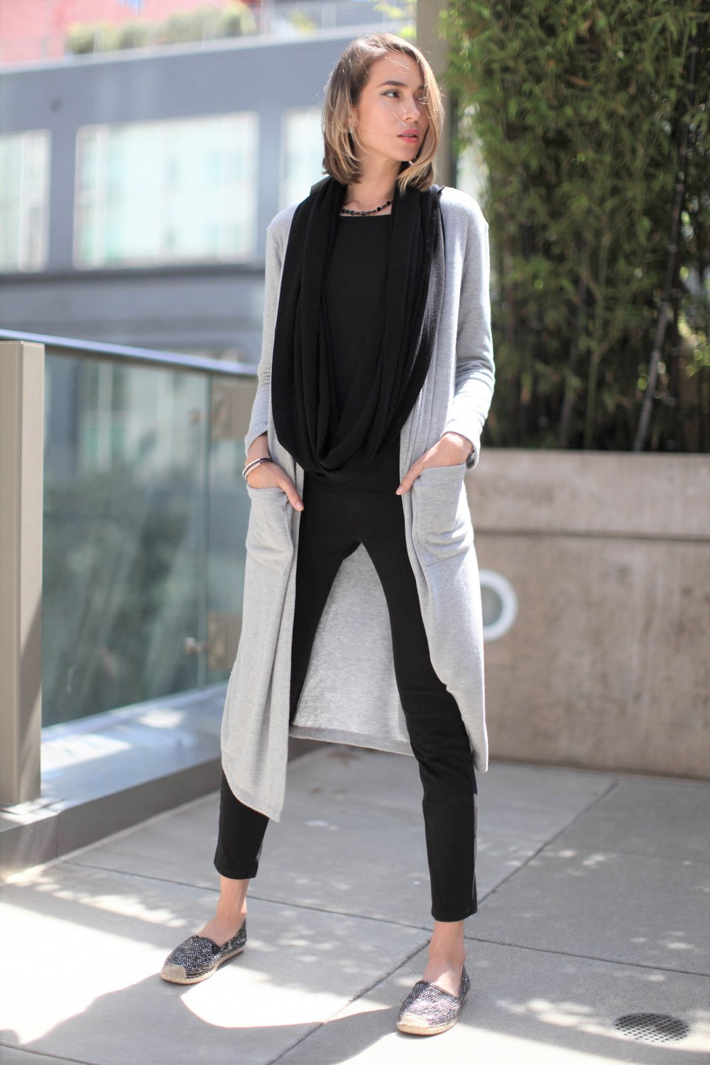 IMG_0621 long cardigan heather gray.jpg