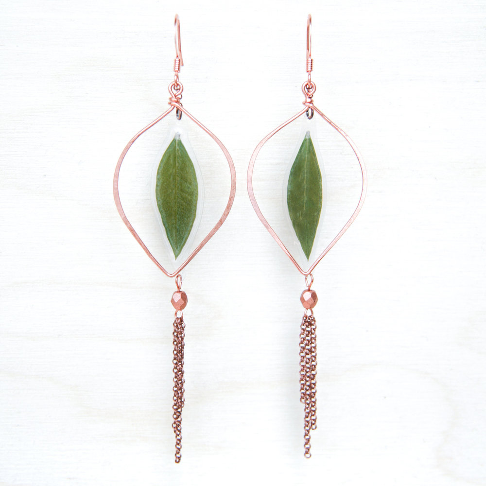 3 IMPRESSED by nature - myrtle earrings (1).jpg
