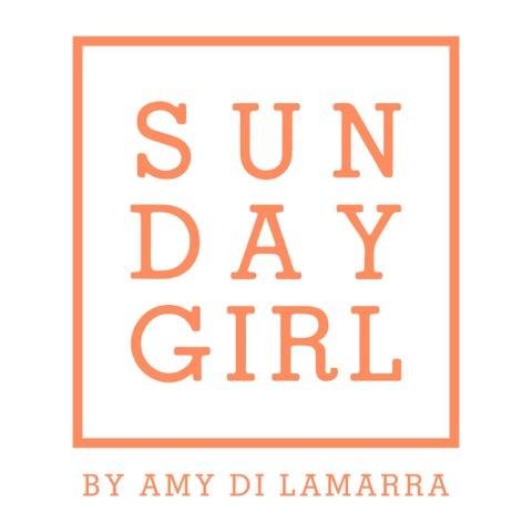 Sunday Girl Logo-10.jpeg