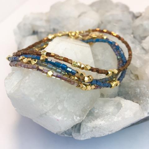 Sunday Girl Jewelry