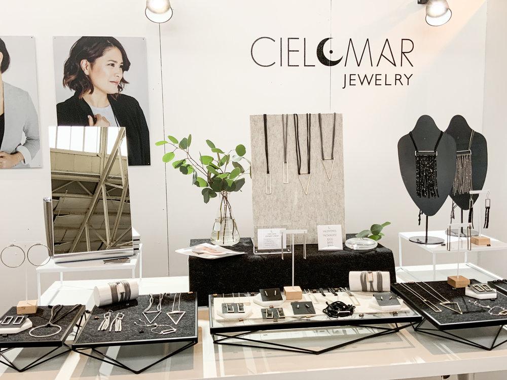 Cielomar Jewelry Photo Jan 08, 3 28 01 PM.jpg