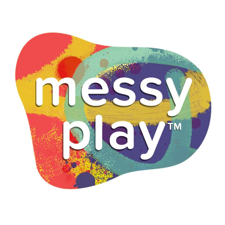 logo-messyplay.jpg