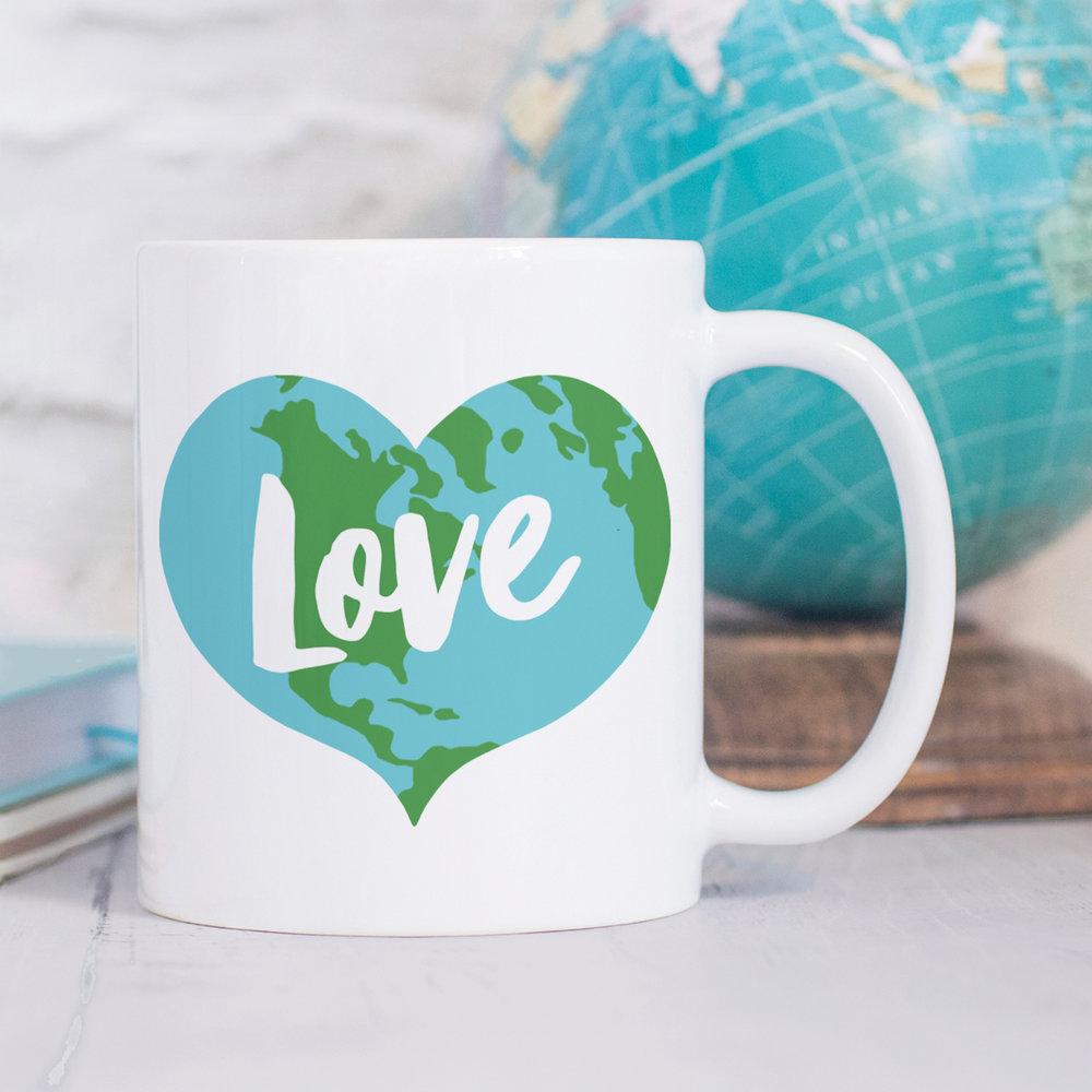 RSP-Love-Earth-Mug.jpg