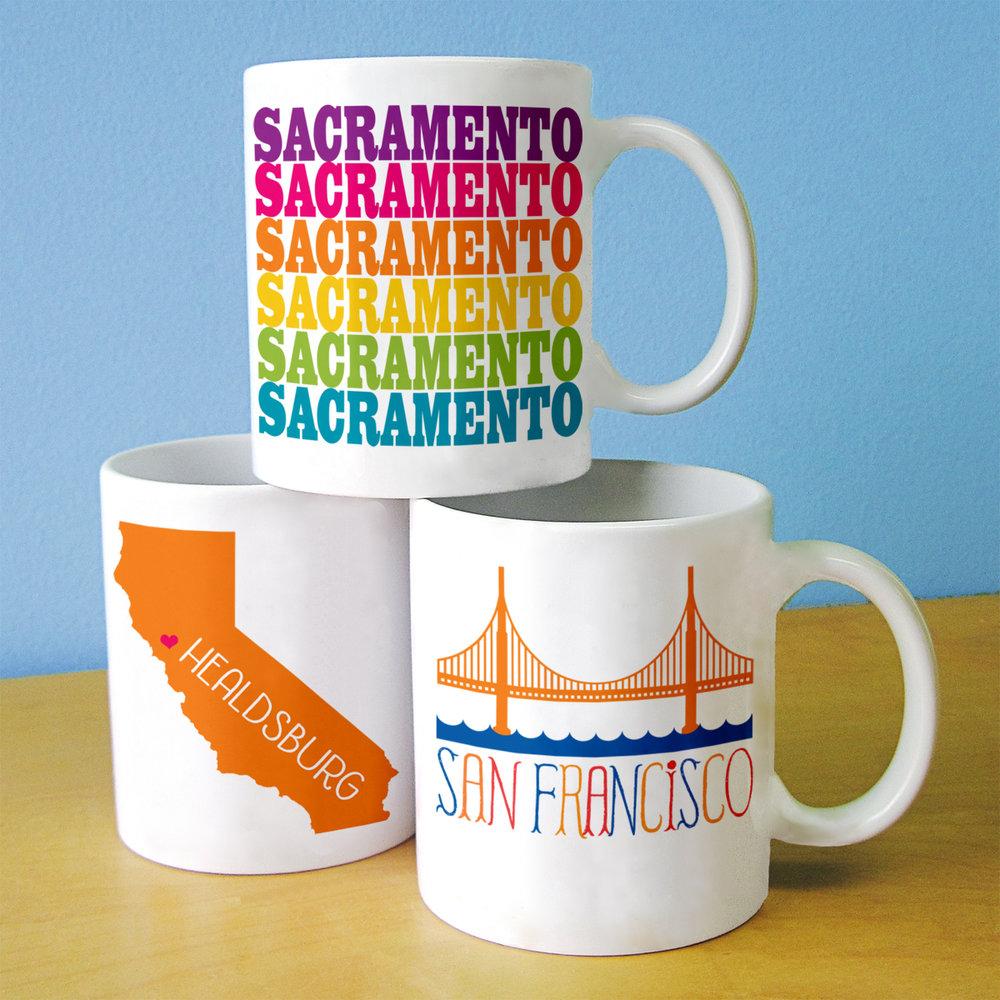 RSP-Local-Love-Mugs.jpg