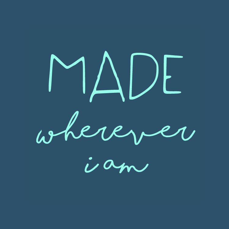madewhereveriam_logo (1).jpg