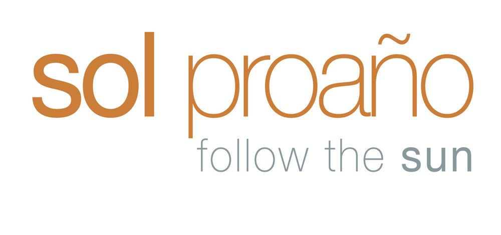 Sol Proaño Logo Follow the Sun-01.jpg