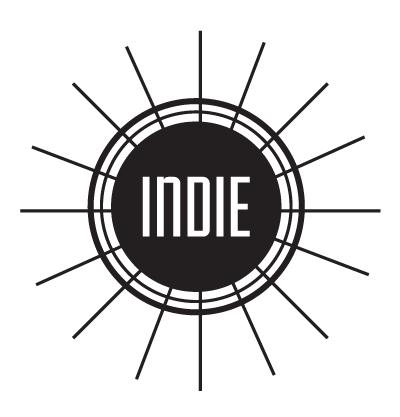 INDIE-starburst-logo.png