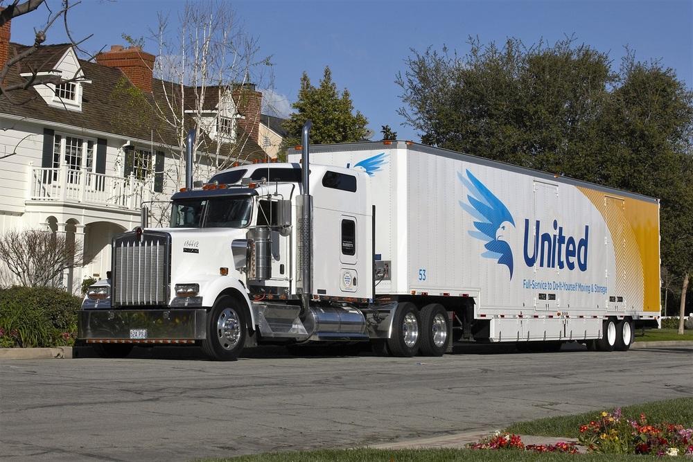 UVL_01_038_r300_United truck_HHG_1500resized.jpg