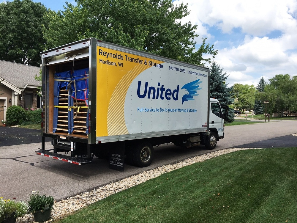 2016-7-27_United_household_packed truck_6_resized1500.jpg
