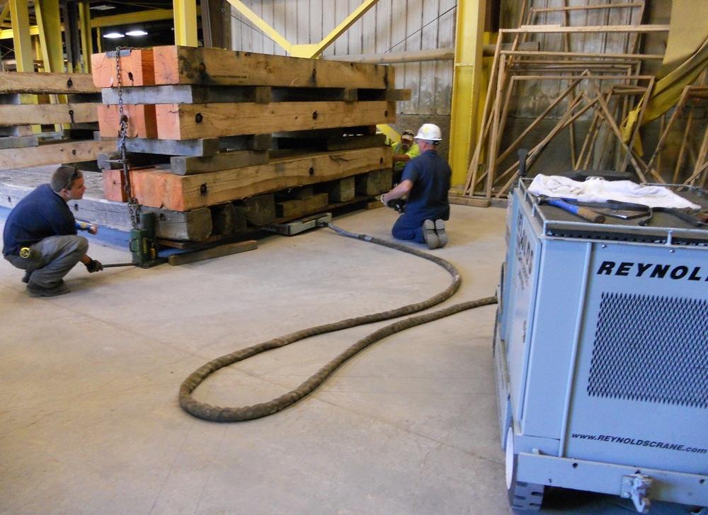 2011-6-1_traksporter_portage casting and mold_resized1500.jpg