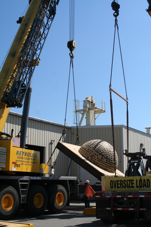 2011-MPDX-crane-resized1500.jpg