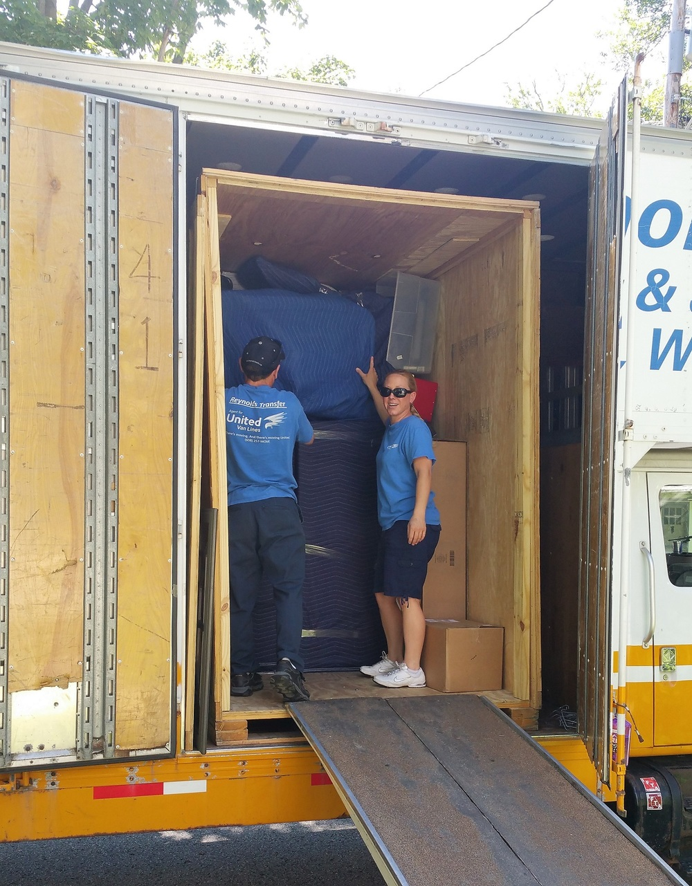 2015-United-Jamie-James-packing container on truck2_edited_1500.jpg