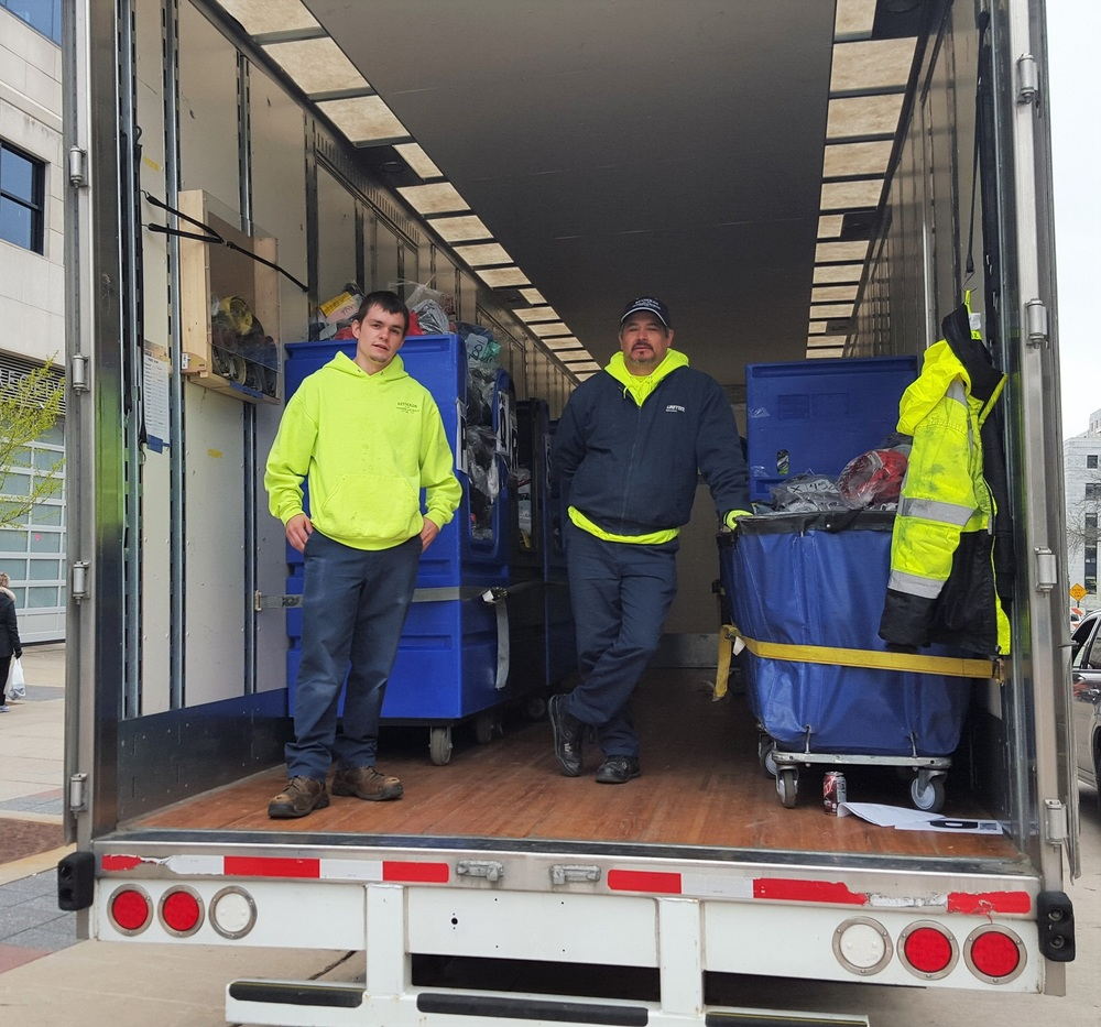 2016_Crazylegs_Tommy_Roberto_on truck_resized.jpg