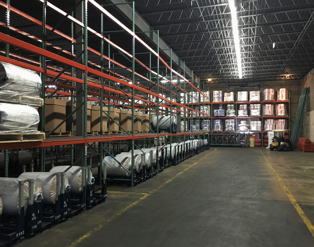 2016-industrial warehousing-racking-2_edited.jpg