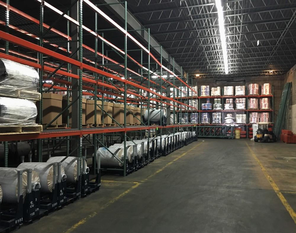 2016-industrial warehousing-racking-2_edited.jpg