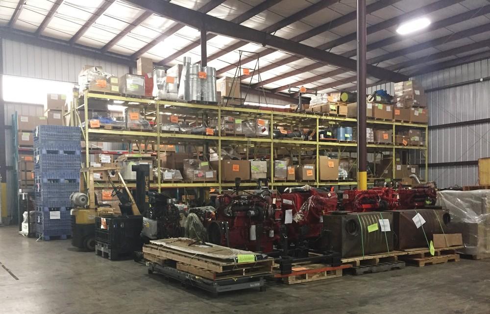 2016-industrial warehousing-racking_edited.jpg