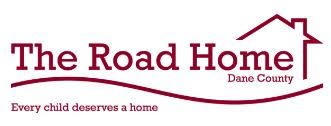 Are you interested in donating furniture to The Road Home? We'll pick it up for you. Simply fill out the form below.