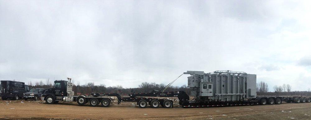 big extenda trailer cropped.jpg