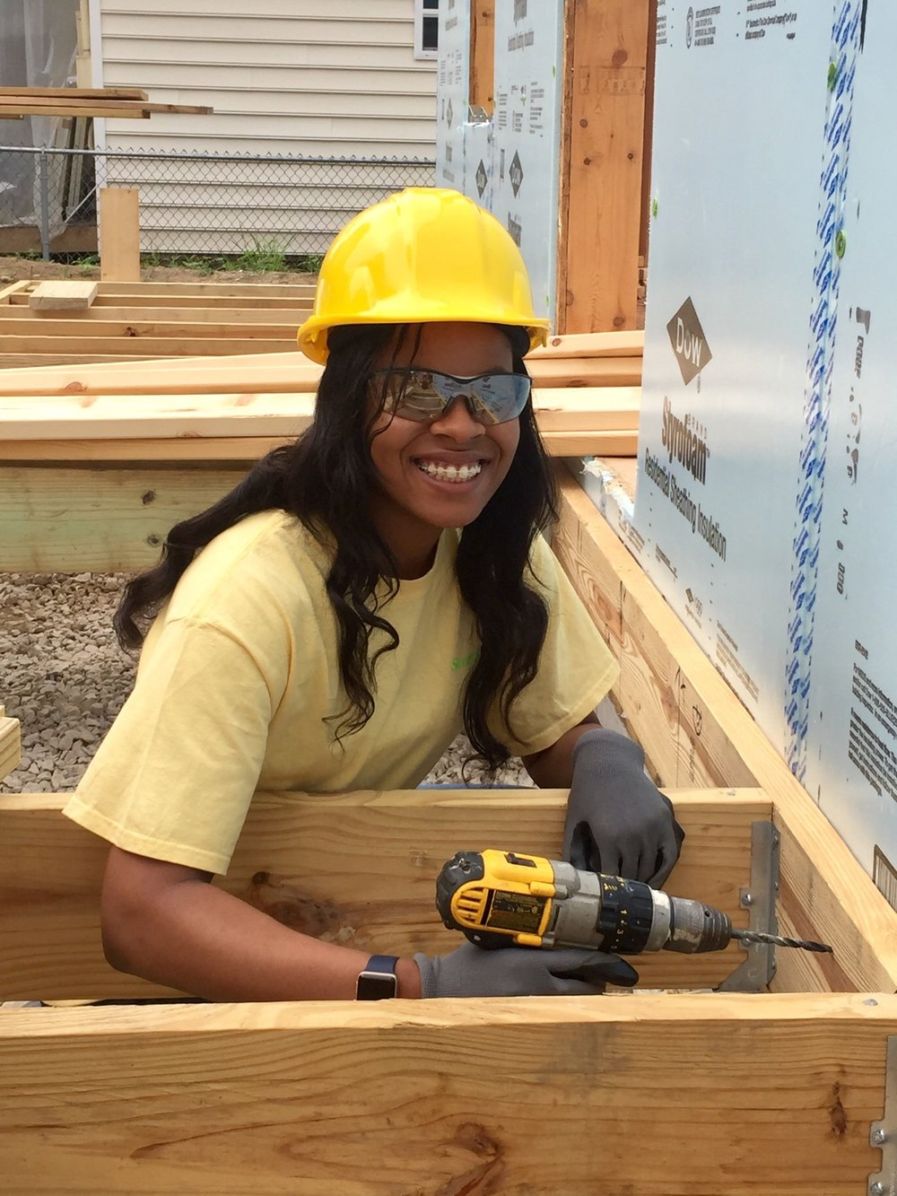 Scotts-CorporateBuild-06-15-Rachel.jpg